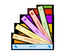 Kapstok Expert Kortingscode 2016